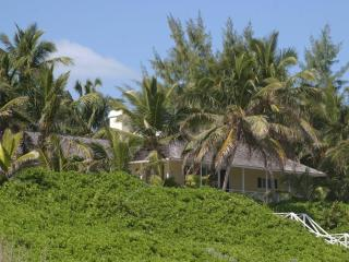 Farcliff - Harbour Island vacation rentals