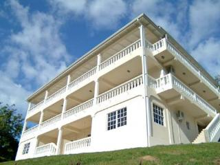 Woburn Villa - Two Bedroom - Grenada - Grenada vacation rentals