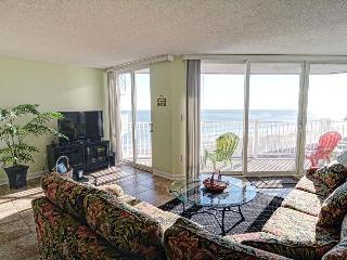 St. Regis 2606 -2BRD_6 - North Topsail Beach vacation rentals