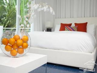 Sanctuary - South Beach - South Miami vacation rentals