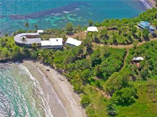 Cabier Ocean Lodge Standard Guest Room - Grenada - Crochu vacation rentals
