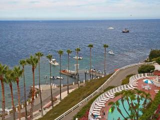 Hamilton Cove Villa 2-32 - Catalina Island vacation rentals