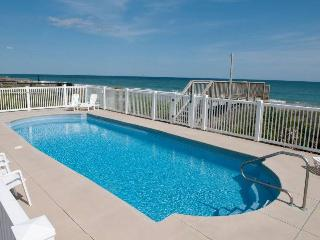 Cool Nights East - Emerald Isle vacation rentals