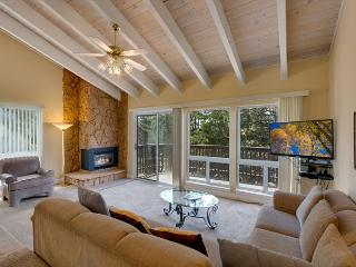 3 Bedroom Lake Village Condo (LV105B) - Stateline vacation rentals