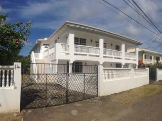 Rodney Bay, St. Lucia - Ground Floor - Gros Islet vacation rentals