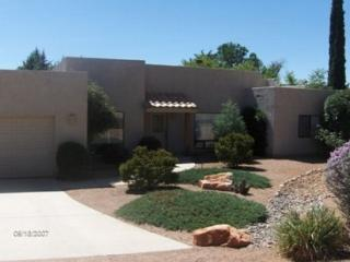 3 Bedroom, 2 Bathroom House in SEDONA - Sedona vacation rentals