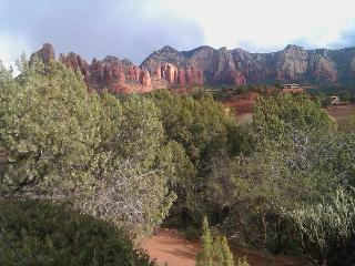 3 Bedroom, 2 Bathroom House in SEDONA - Cornville vacation rentals