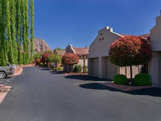 2 Bedroom, 3 Bathroom House in Sedona - Northern Arizona and Canyon Country vacation rentals