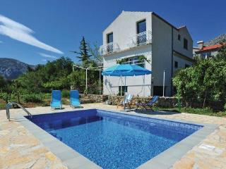 Panorama Apartment With Private Pool - Split vacation rentals