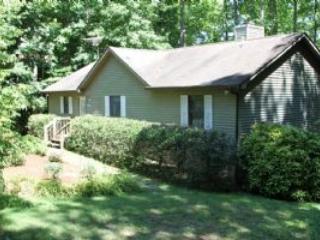 Parks Hideaway - Bumpass vacation rentals