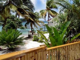 Fort Recovery 3br - Bequia - Bequia vacation rentals