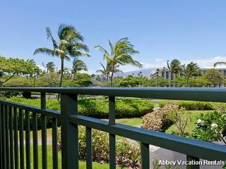 W5-KOLEA 16E - Waikoloa vacation rentals