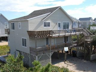 Near The Edge - Duck vacation rentals