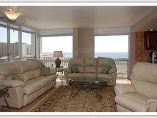 Shoreline Towers 3091 - Spacious and modern - great choice. - Destin vacation rentals