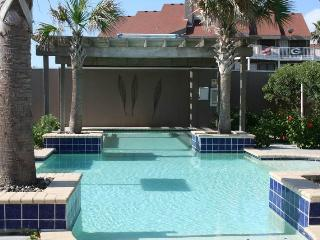 BB10 - Port Aransas vacation rentals