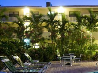 Casa Caribe #10 3 BR - Grand Cayman vacation rentals
