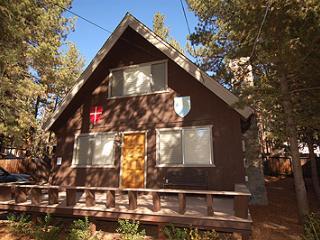3542 Bobby Grey Circle - Lake Tahoe vacation rentals