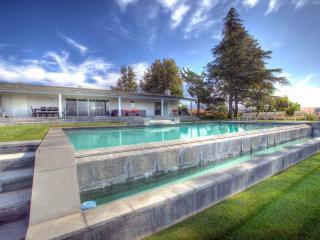 Estelle Ranch-Luxury Vineyard Living - Santa Ynez vacation rentals