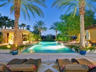 Clancy Lane Estate - Rancho Mirage vacation rentals