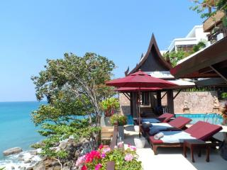 Villa #4179 - Phuket vacation rentals