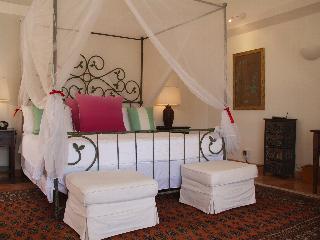Bijou (HBV) - Flamands vacation rentals