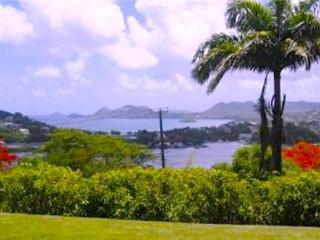 Long Term St.Lucia Rental - St.Lucia - Saint Lucia vacation rentals