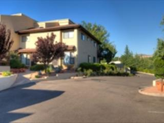Copper-S099 - Northern Arizona and Canyon Country vacation rentals