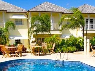 Battaleys Mews - Barbados - Mullins vacation rentals