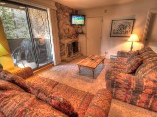 CM216 Copper Mtn Inn 3BR 3BA - Center Village - Copper Mountain vacation rentals
