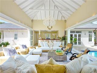Gingerlily, Baie de Sucre - Bequia - Princess Margaret Bay vacation rentals