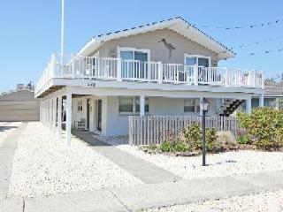238 74th Street - Avalon vacation rentals