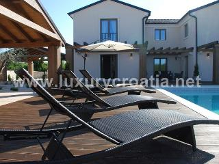 ISTRIAN STANCIA FOR RENT 6 - Vodnjan vacation rentals