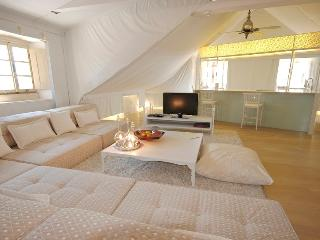 Top luxury apartment in Korcula  4, Korcula island - Southern Dalmatia Islands vacation rentals