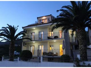 Luxury Apartment Palmas with swimming-pool - Podstrana vacation rentals