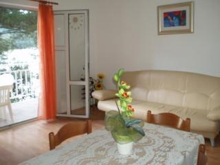 COZY SEAFRONT HOLIDAY HOUSE KORCULA - Blato vacation rentals