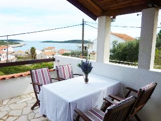 SEA VIEW HOUSE FOR RENT,VIS - Rukavac vacation rentals