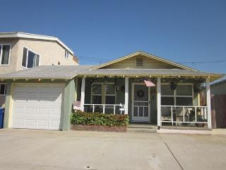 Come and enjoy the beach! - Ventura vacation rentals