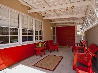Silverstrand House Walking Distance to Beach!!! - Oxnard vacation rentals