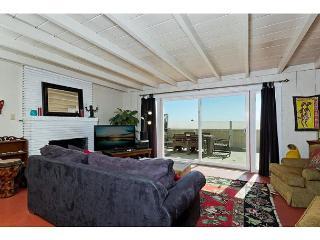 Hollywood Beach Oceanfront
