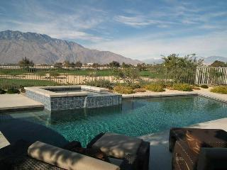 Escena Golf Course Home (St. Fin Corp) - Palm Springs vacation rentals