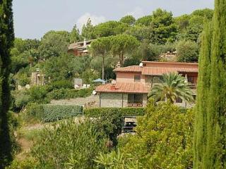 Casa Fabrizio - Braccagni vacation rentals