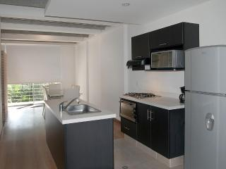 New apartment in the heart of Cali - Cali vacation rentals