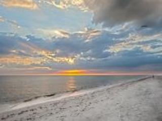 Sanibel Blue Lagoon - Sanibel Island vacation rentals