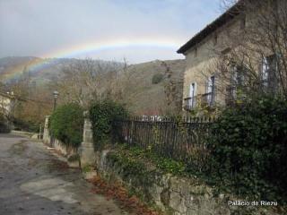 Palacio de Riezu Casa Rural - Navarra vacation rentals