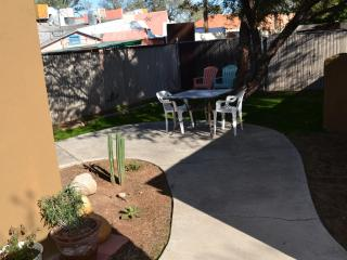Casita de Luz - Southern Arizona vacation rentals