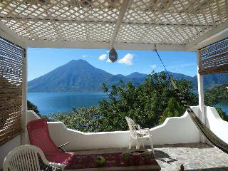 The Sanctuary / San Marcos Lake Atitlan - Guatemala vacation rentals