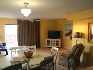 SeaBell on the Beach - Gulf Shores vacation rentals
