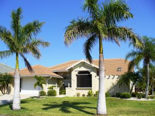 Paradise is Awaiting You in a Boaters Community - Punta Gorda vacation rentals