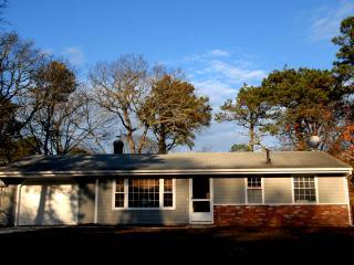 Chatham Wonder- La Petite Maison - Chatham vacation rentals