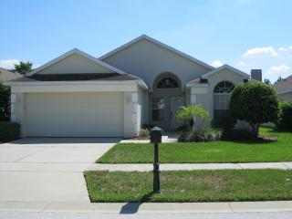 HR03RSS/145- Ursula's Tavern - Kissimmee vacation rentals